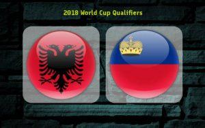 Albania vs Liechtenstein - Pariem pe un succes previzibil al gazdelor!