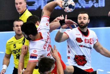 """Dinamo caută în Norvegia primul succes """"extern"""" în Liga Campionilor"""