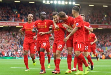 Ponturi fotbal Premier League Newcastle vs Liverpool