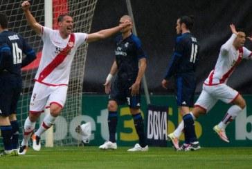 Ponturi Vallecano-Tenerife fotbal 11-octombrie-2019 LaLiga2