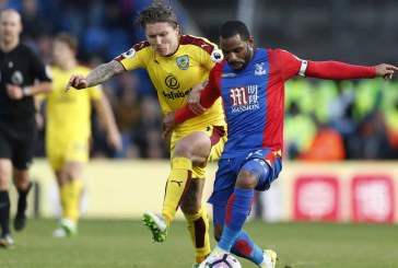 Multe goluri in Premier League – Crystal Palace si Swansea ne pot aduce profit
