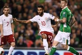Ponturi Gibraltar-Georgia fotbal 15-octombrie-2019 Euro 2020