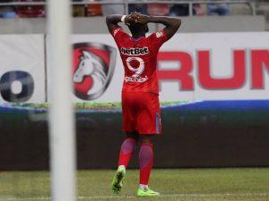 FCSB isi menajeaza titularii cu Gaz Metan - Pariem cumpatat pe ros-albastri!