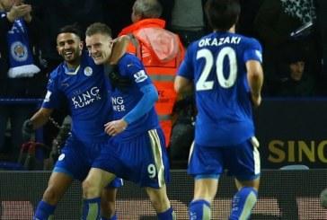 Huddersfield si Leicester se reintalnesc dupa trei ani si jumatate
