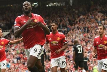 Manchester United, mare favorita contra ultimei clasate din Anglia