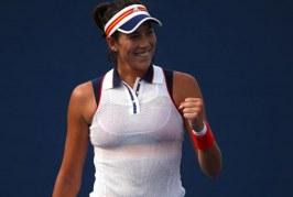 Ponturi Timea Bacsinszky vs Garbiñe Muguruza tenis 19 Ianuarie 2019 WTA Australian Open