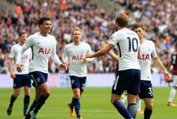 Huddersfield vs Tottenham – Vezi ce sa pui ca sa-ti dublezi investitia