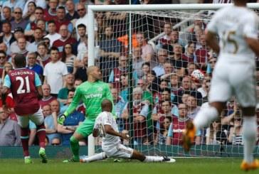 Victoria, singura varianta pentru West Ham – Avem incredere in jucatorii lui Slaven Bilic