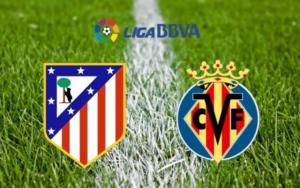 Atletico Madrid, meci dificil cu Villarreal pe Wanda Metropolitano