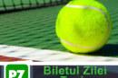 Cota zilei tenis ERC – VIneri 18 Octombrie – Cota 1.90 – Castig potential 190 RON