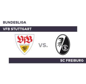 Stuttgart vrea să-şi menţină invincibilitatea pe teren propriu