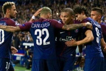 Anderlecht vs PSG – Vezi ce pont îţi dublează investiţia