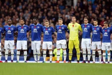 Ponturi Brighton & Hove vs Everton şi Southampton vs Newcastle