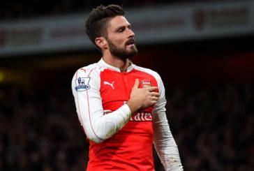 Watford vs Arsenal – Cinci şanse de a face bani frumoşi