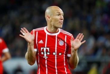 Bayern Munchen vs Celtic Glasgow – Mergi la sigur pe mâna bavarezilor