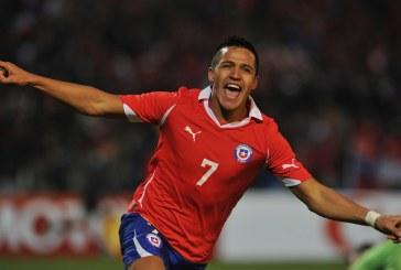Ponturi Columbia-Chile fotbal 12-octombrie-2019 Amical