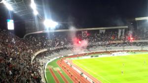 Ponturi pariuri Universitatea Cluj vs Miroslava şi Petrolul vs Mioveni