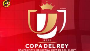 Ponturi pariuri Lleida vs Sociedad şi Tenerife vs Espanyol