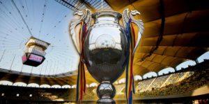 Cupa Romaniei - Ponturi pentru cele noua partide de marti