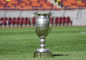 Pariem pe meciurile din Cupa României - 9 meciuri și 9 cote de luat în calcul!