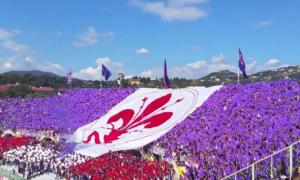 Crotone vs Fiorentina – Cinci şanse de a câştiga fără bătaie de cap