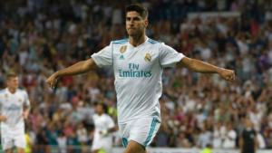 Fuenlabrada vs Real Madrid - Meci fara emotii pentru galactici!