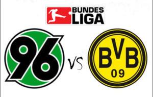 Hannover vs Dortmund - Pariem pe o cotă de 2.25 că nu va înscrie Aubameyang!