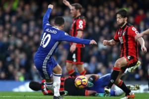 Bournemouth vs Chelsea - Campionii, mari favoriți în această etapă!
