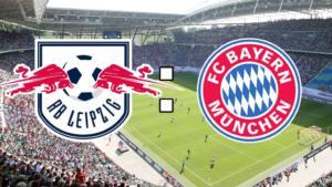 Duel de cinci stele în Cupă, între campioana şi vicecampioana Germaniei