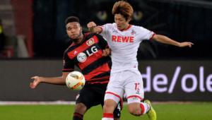 Leverkusen vs Koln – Gazdele îţi bagă banii în buzunar