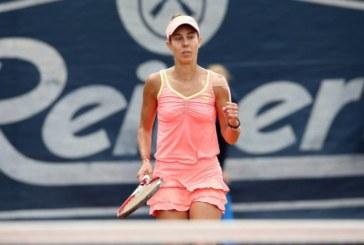 Ponturi tenis feminin semifinale Linz