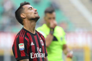 Chievo vs Milan - Profită de criza diavolilor