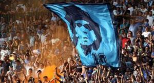 Napoli vs Sassuolo – Profit simplu, garantat de lider