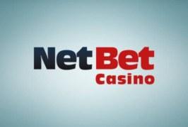 A luat JACKPOTUL în Cazinoul NetBet! Uite cât a câștigat un sucevean la sloturi!