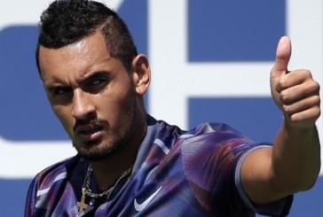 Ponturi tenis masculin optimi de finala Antwerp