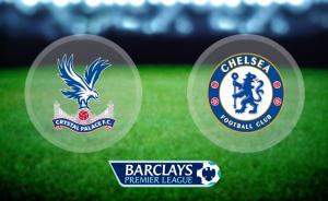 Ponturi Crystal Palace vs Chelsea fotbal 7 iulie 2020 Premier League