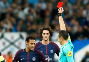 PSG vs Nice – Profită de ploaia de goluri de la Paris