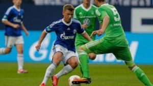 Schalke vs Wolfsburg – N-ai voie să ratezi o cotă de 3.75 pentru cel mai probabil rezultat