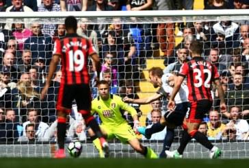Tottenham vs Bournemouth – Spurs încearcă să spargă gheața pe Wembley!