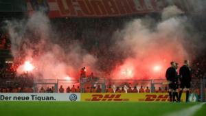 Ponturi Dusseldorf-Union Berlin fotbal 22-decembrie-2019 Bundesliga
