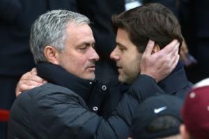 Manchester United vs Tottenham – Cote mari la derby-ul etapei
