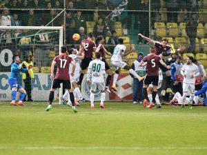 FC Voluntari vs Concordia Chiajna - Duel echilibrat, cu goluri putine!
