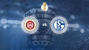 Wehen vs Schalke 04 - Cotă de 2.30 că oaspeții își vor respecta blazonul!