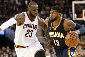 Biletul zilei din NBA 25 Noiembrie | Propunem de la Betano o cota excelenta