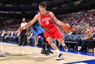 Baschet NBA: A opta infrangere la rand pentru Magic?
