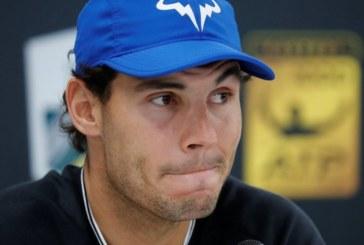 Ponturi Rafael Nadal vs Diego Schwartzman – tenis 12 martie Indian Wells