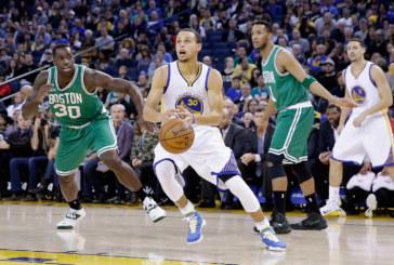 Baschet NBA: Primul meci tare al celor de la Celtics in acest sezon