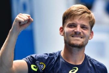 Ponturi David Goffin vs Mikhail Kukushkin – tenis 9 octombrie Shanghai