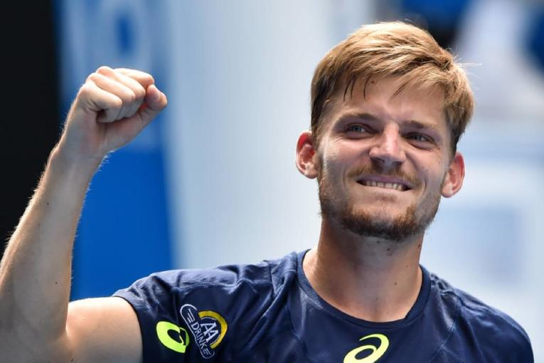 Ponturi tenis masculin Turneul Campionilor Roger Federer vs David Goffin
