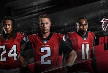 Ponturi pariuri NFL: Atlanta Falcons vs Dallas Cowboys